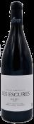 Les Escures - Fabien Jouves - Mas del Périé - vin naturel - vinibee