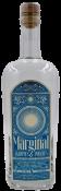 Marginal - gin - julien guillot - vinibee