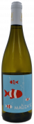 Mauzacic - Esperluette - Jean-Claude et Anne Beirieu - Roquetaillade - vin naturel - vinibee