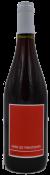 Mise de printemps - Jeff Coutelou - Mas Coutelou - vin naturel - vinibee