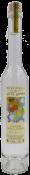 Eau de vie de poire - Poire William - distillerie du Petit Grain - vinibee