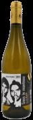 Sous le manteau blanc - domaine des amiel - vin naturel - vinibee