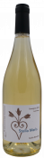 Stella Maris - Noella Morantin - vin naturel - vinibee