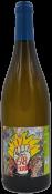 68 ares - domaine ComplemenTerre - vin naturel - vinibee