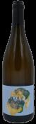 Coup dVîme - chateau Barouillet - vin naturel - vinibee