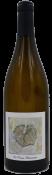 La Croix Moriceau - domaine ComplemenTerre - vin naturel - muscadet sevre et maine - vinibee
