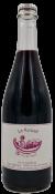 Le Rouzé - didier Chaffardon - vin naturel - vinibee