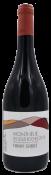Monthelie - Les Sous Roches - Fanny Sabre - vin bio - Bourgogne - vinibee