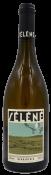 Séléné - Beaujolais blanc - sylvere trichard - vin naturel - vinibee