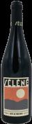 Séléné cuvée de Printemps - sylvère trichard - vin naturel - beaujolais - vinibee