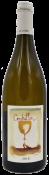 Cendrillon - François Plouzeau - domaine de la Garrelière - vin de Touraine - vinibee