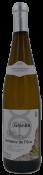 Granite - domaine de l-ecu - fred niger - vin biodynamique - vinibee