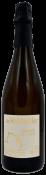 cremant du jura - Les Marnes Blanches - pétillant naturel - vinibee