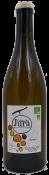 Savagnin Naturé - Gilles Wicky - vin naturel - vin du Jura - vinibee