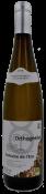 Orthogneiss - domaine de l-ecu - fred niger - vin biodynamique - vinibee