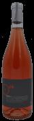 Ozé - Mas des Caprices - vin rosé biodynamique - vinibee