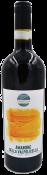 Amarone della Valpolicella - Il Monte Caro - vinibee