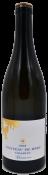 Montserre - Clos Beru - vin naturel - Chablis - vinibee