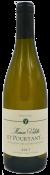 Et Pourtant - valette - viré clessé - vin naturel - vinibee