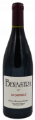 La garrigue - domaine Benastra - vin naturel - vin du roussillon - vinibee