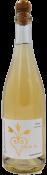Marie Ju - Noella Morantin - pétillant naturel - vinibee