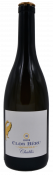 Clos Beru Monopole - chateau de beru - chablis - vin naturel - vinibee