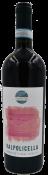 Valpolicella - Il Monte Caro - Marcolini - vin naturel - italie - vinibee