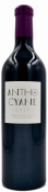Anthocyane - Mas des Caprices - Fitou naturel - vinibee