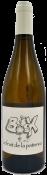 Le fruit de la patience - sylvain bock - vin naturel - vinibee