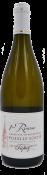 Pouilly Loché - domaine Tripoz - vin de bourgogne - vin biodynamique - vinibee
