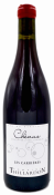 Chenas Les Carrières - Paul-Henri et Charles Thillardon - vin naturel - vinibee