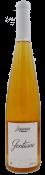 Liqueur de gentiane -maison Granier - liqueur bio - vinibee
