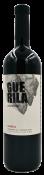 Barbera - domaine Guerila - vin slovène - biodynamie - Petric - vinibee