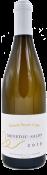 Menetou Salon blanc - domaine Philippe Gilbert - vin biodynamique - vinibee