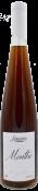 Liqueur de Menthe - liqueurs Granier - liqueur bio - vinibee