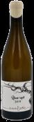 Roue Sept - Guillaume Lavie - Les vins de Lavie - vin naturel - savoie - vinibee
