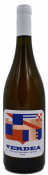 Verdea - Dimitrios Kefallinos - vin naturel grec - zakynthos - vinibee