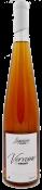 Liqueur de verveine - liqueurs Granier - liqueur artisanale bio - vinibee